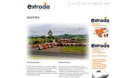Grupo Estrada