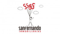 Inmobiliaria San Fernando