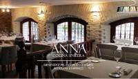 Restaurante Anna
